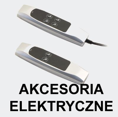 akcesoria elektryczne