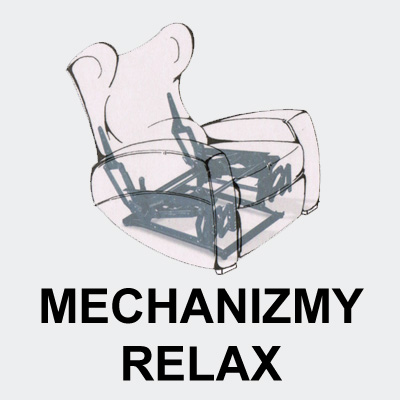 mechanizmy ralax
